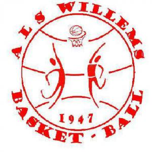 WILLEMS ALS - 2