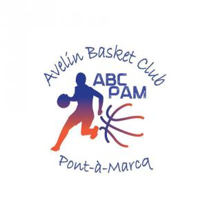 AVELIN BASKET CLUB PONT A MARCQ