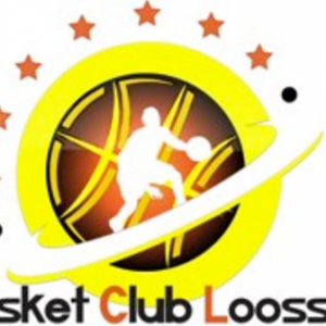 LOOSSOIS BASKET CLUB - 2