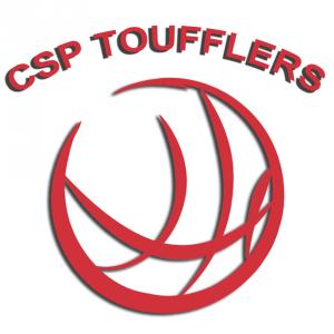 ARBITRES - CSP Toufflers